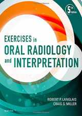 9780323400633-0323400639-Exercises in Oral Radiology and Interpretation