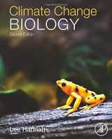 9780124202184-0124202187-Climate Change Biology, Second Edition