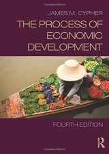 9780415643283-0415643287-The Process of Economic Development