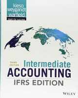 9781119372936-1119372933-Intermediate Accounting: IFRS Edition