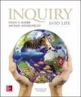9781259426162-1259426165-Inquiry into Life