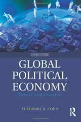 9781138958746-1138958743-Global Political Economy