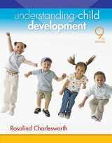 9781133586692-1133586694-Understanding Child Development