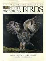 Art of Photographing North American Birds