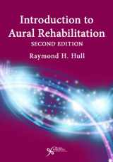 9781597565271-159756527X-Introduction to Aural Rehabilitation