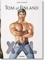 9783836527248-3836527243-Tom of Finland XXL (PRIX FAVORABLE) (Multilingual Edition)