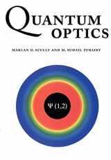 9780521435956-0521435951-Quantum Optics