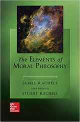 9781259914256-1259914259-The Elements of Moral Philosophy
