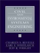 9780130478221-0130478229-Civil and Environmental Systems Engineering (2nd Edition)