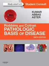 9781455726134-1455726133-Robbins & Cotran Pathologic Basis of Disease, 9e (Robbins Pathology)