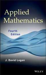 9781118475805-1118475801-Applied Mathematics