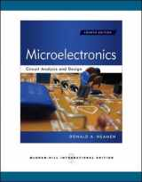 9780071289474-007128947X-Microlectronic Circuit Analysis and Design