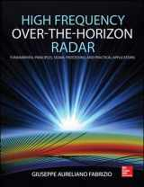 9780071621274-007162127X-High Frequency Over-the-Horizon Radar: Fundamental Principles, Signal Processing, and Practical Applications