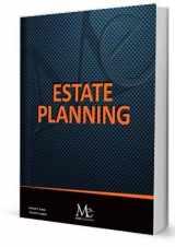 9781946711519-1946711519-Estate Planning 11th Edition