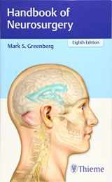 9781626232419-1626232415-Handbook of Neurosurgery