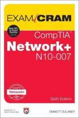 9780789758750-078975875X-CompTIA Network+ N10-007 Exam Cram (6th Edition)