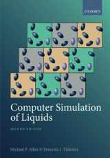 9780198803201-0198803206-Computer Simulation of Liquids