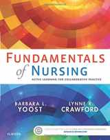 9780323295574-0323295576-Fundamentals of Nursing: Active Learning for Collaborative Practice