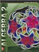 9780076639908-0076639908-Algebra 2, Student Edition (MERRILL ALGEBRA 2)