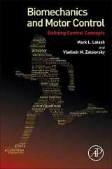 9780128003848-0128003847-Biomechanics and Motor Control: Defining Central Concepts