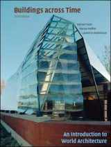 9780073053042-007305304X-Buildings across Time: An Introduction to World Architecture
