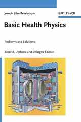 9783527408238-3527408231-Basic Health Physics: Problems and Solutions
