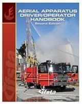 Aerial Apparatus Driver / Operator Handbook