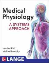 9780071621731-0071621733-Medical Physiology: A Systems Approach (Lange Medical Books)