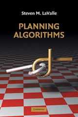 9780521862059-0521862051-Planning Algorithms