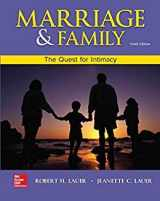 9780078027116-007802711X-Marriage and Family: The Quest for Intimacy