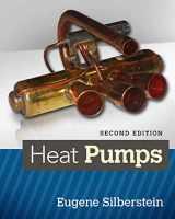 9781305081635-1305081633-Heat Pumps