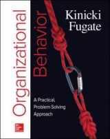 9781259188411-1259188418-Loose-Leaf for Organizational Behavior: A Practical, Problem-Solving Approach