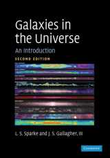 9780521671866-0521671868-Galaxies in the Universe: An Introduction