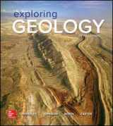 9781260140019-1260140016-Loose Leaf for Exploring Geology