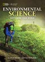 9781305637429-1305637429-Environmental Science Sustaining Your World