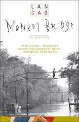 9780140263619-0140263616-Monkey Bridge