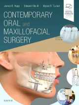 9780323552219-0323552218-Contemporary Oral and Maxillofacial Surgery