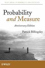 9781118122372-1118122372-Probability and Measure