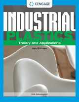 9781285061238-1285061233-Industrial Plastics: Theory and Applications