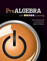 9780077483494-0077483499-Connect Math hosted by ALEKS Access Card 52 Weeks for Prealgebra with P.O.W.E.R. Learning