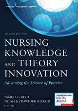 9780826149916-082614991X-Nursing Knowledge and Theory Innovation, Second Edition: Advancing the Science of Practice