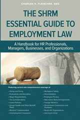 9781586444709-1586444700-SHRM Essential Guide to Employment Law