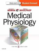 9781455743773-1455743771-Medical Physiology