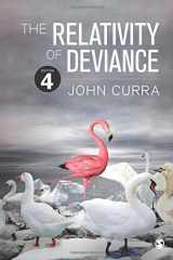 9781483377346-1483377342-The Relativity of Deviance