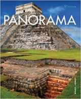 9781680043303-1680043307-Panorama 5th Ed Looseleaf Textbook
