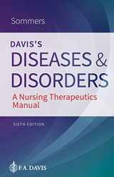 9780803669055-0803669054-Diseases and Disorders: A Nursing Therapeutics Manual