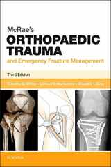 9780702057281-0702057282-McRae's Orthopaedic Trauma and Emergency Fracture Management (Churchill Pocketbooks)