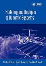 9780471394426-0471394424-Modeling and Analysis of Dynamic Systems