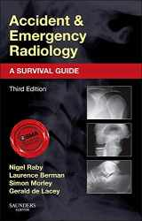 9780702042324-0702042323-Accident and Emergency Radiology: A Survival Guide