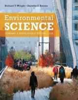 9780133102789-0133102785-Environmental Science Toward a Sustainable Future 12/e